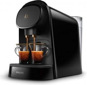 Philips L-OR Barista