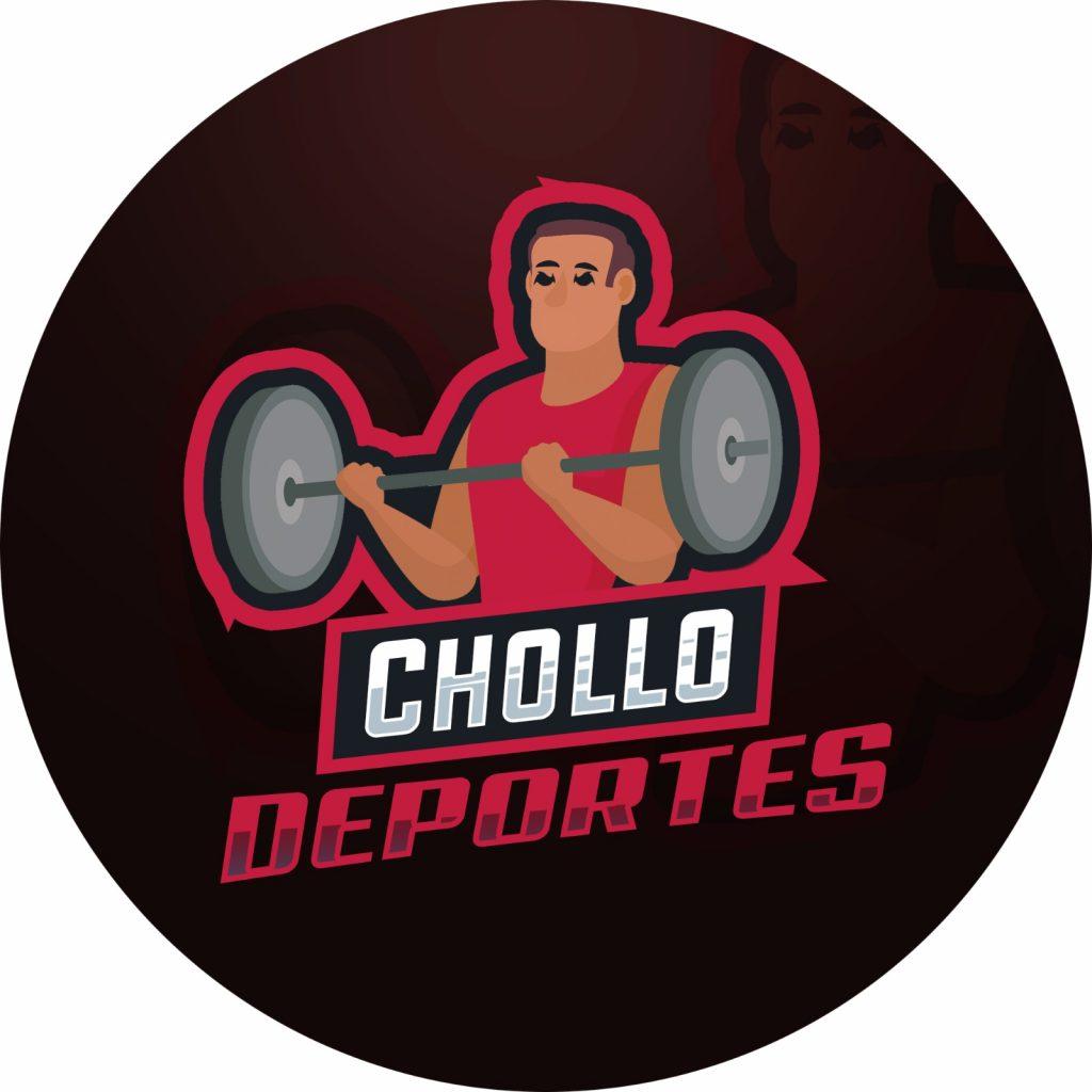 Chollo Deportes