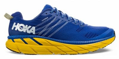 Zapatillas Hoka One One Clifton 6