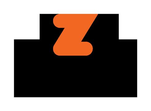 La guía más completa para entrenar en Zwift 🚴 ¿Qué rodillo comprar?