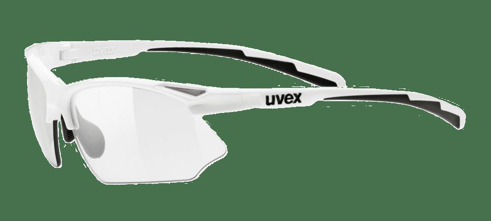 Uvex Sportstyle Vario