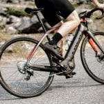Bicicletas de carretera electricas