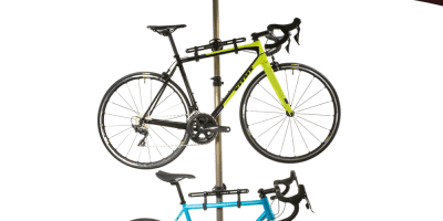 Soportes bicicleta