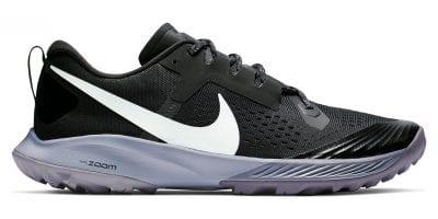 Nike Air Zoom Terra Kiger