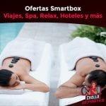Ofertas Smartbox