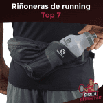 Riñoneras running