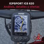 IGS 620