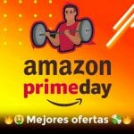 Prime Day en CholloDeportes