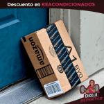Amazon Reacondicionados