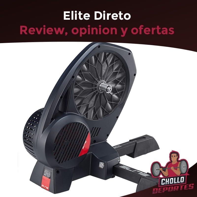 Elite Direto