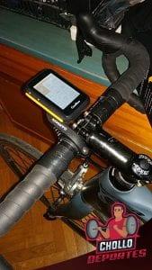 GPS CooSpo