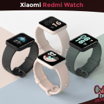 Xiaomi Redmi Watch - Review