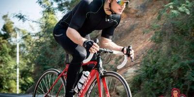 Gafas ciclismo AliExpress