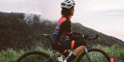 Los 10 mandamientos del ciclismo