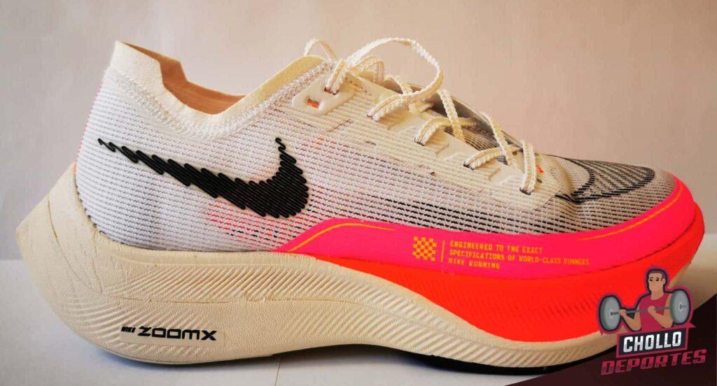 Nike Vaporfly Next 2